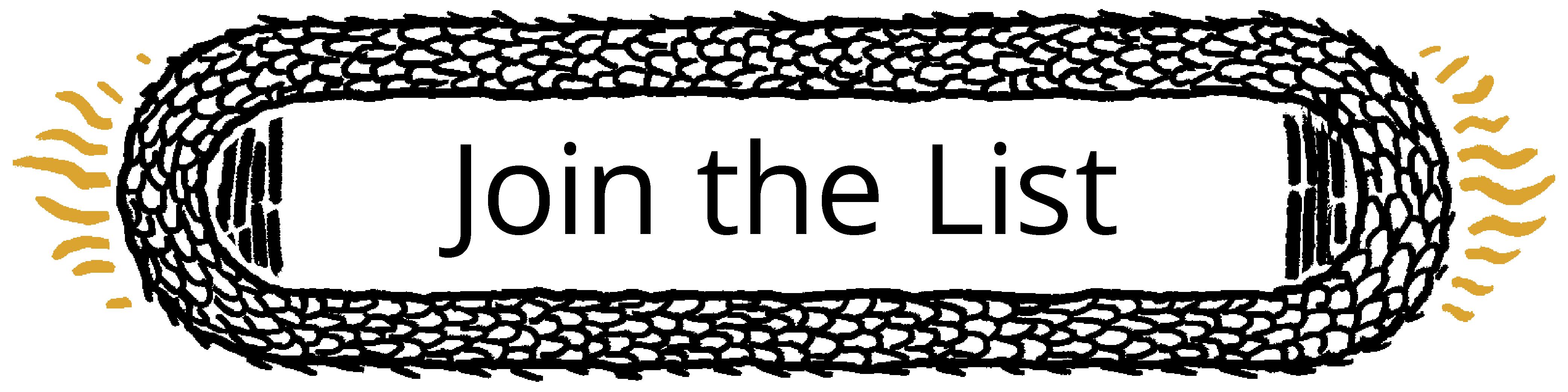 CTA set up (aynbath.com) circle3