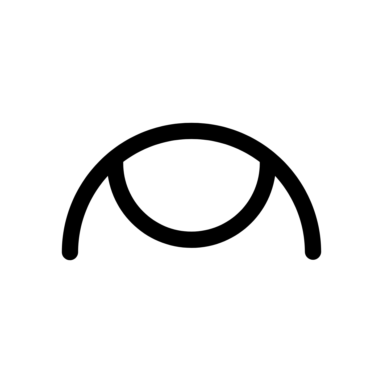 gott's symbols logo