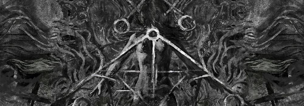 dark art sequence