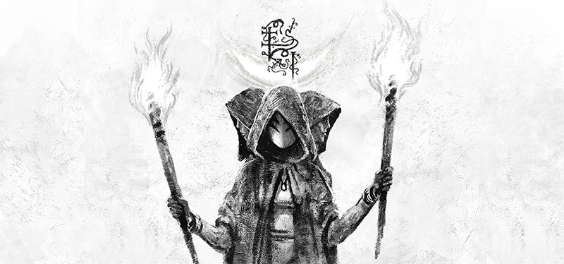 dark art of hekate
