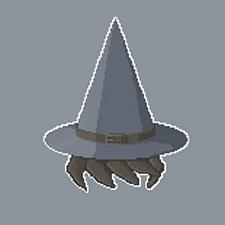 ben the wizard