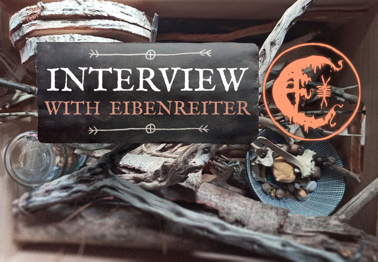 der eibenreiter header interview