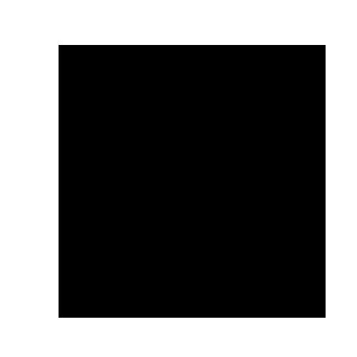 cta sigils 1 black 500px