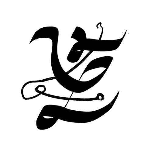 cta sigils 2 black 500px